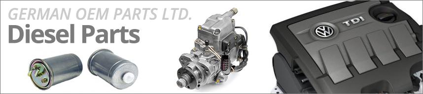 Fuel System Sensor