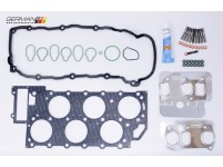German OEM v3.0 Head Gasket Kit (AFP)