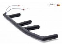 Glow Plug Harness (2 Lead), OEM