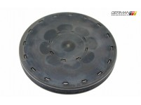 Transmission Sealing Cap (79.35mm), OEM