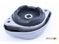 Transmission Mount, 034 Motorsport
