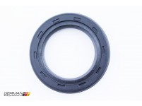 Camshaft/Crankshaft Seal, OEM