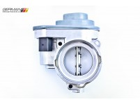 Throttle Body Pierburg, 038128063L