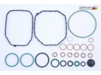 Injection Pump Seal Kit, Bosch