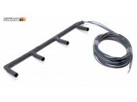 Glow Plug Harness, OEM