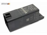 Glow Plug Control Module, OEM