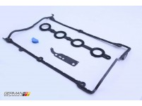 Valve Cover & Cam Adjuster/Tensioner Seal Kit