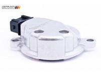 Camshaft Position Sensor, Aftermarket