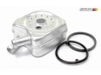 Oil Cooler Kit, NRF