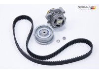 German OEM v1.0 Timing Belt Kit (2.0L)