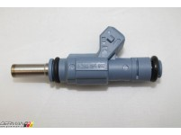Fuel Injector, Bosch