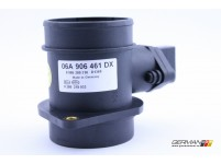 Mass Air Flow (MAF) Sensor, OEM