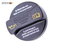 Engine Oil Cap, OEM