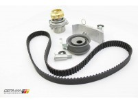 German OEM v1.0 Timing Belt Kit (1.8T)