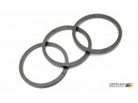 Camshaft Adjuster Housing Seal Set, OEM
