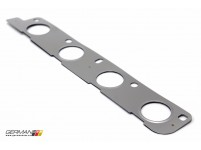 Exhaust Manifold Gasket, Elring