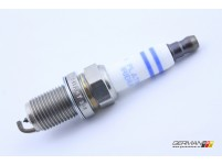 Spark Plug (FR5KPP332S), Bosch