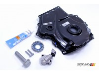 German OEM v1.0 TSI Timing Chain Tensioner Kit