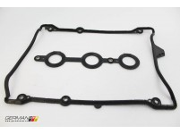 Valve Cover Gasket Kit, DPH
