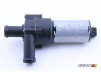 Secondary Water Pump, Bosch