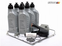 DSG Service Kit (7spd), German OEM