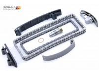 German OEM v1.0 VR6 Timing Chain Kit (Double)