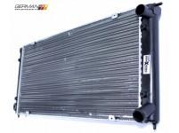 Radiator, CoolXpert
