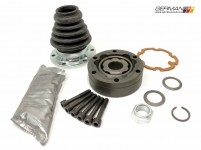 Front Right Inner CV Joint Kit, GKN
