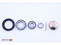 Rear Wheel Bearing Kit, Febi