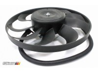 Electric Radiator Fan (290mm), Topran