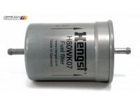 Fuel Filter, Hengst