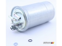 Diesel Fuel Filter, Bosch