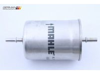 Fuel Filter, Mahle