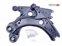 Front Control Arm Kit