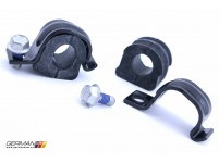 21mm Front Sway Bar Bushing Kit
