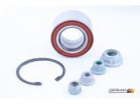 Front Wheel Bearing Kit, FAG