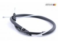 E-Brake Cable, Gemo