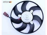 Electric Radiator Fan (290mm), NRF
