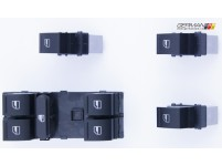 Window Switch Kit