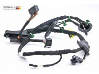 Driver Door Wiring Harness, OEM