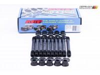 ARP Pro-Series Head Stud Kit 204-4706
