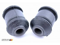 Control Arm Bushing (Small), Febi (Pair)