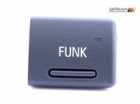 Funk Button, OEM