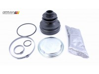 Front Inner CV Boot Kit, GKN