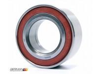 Front/Rear Wheel Bearing (82mm), OEM