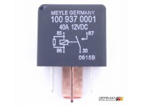 Multipurpose Relay, Meyle