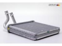 Heater Core, OEM