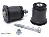 Rear Axle Beam Bushing Kit (Solid)