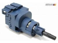 Clutch Pedal Switch (Blue), OEM