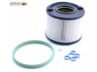 Diesel Fuel Filter, OEM